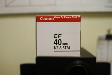 EF 40mm f 2.8 STM.jpg