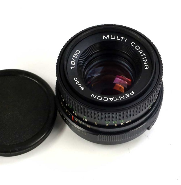 Pentacon auto 1.8 50mm multi coating M42.jpg